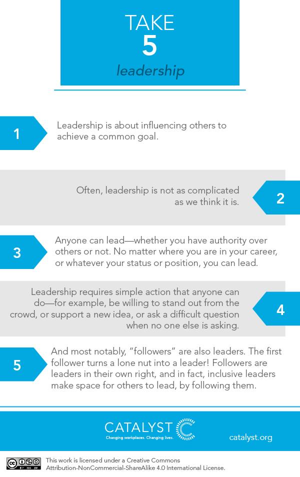take5_leadership